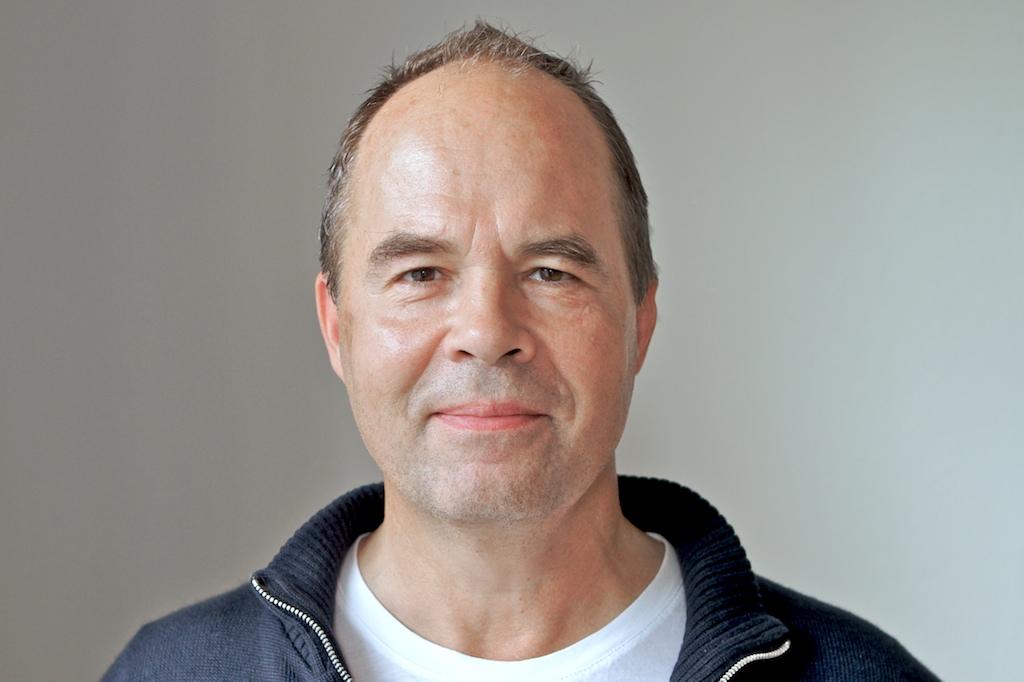 Frans Róin