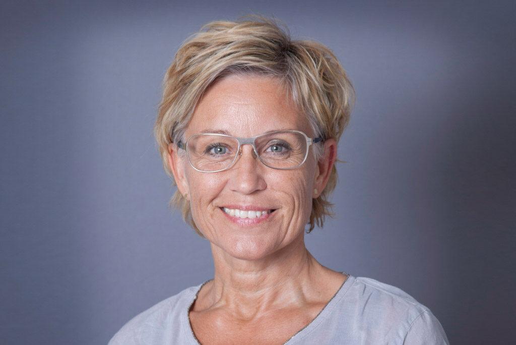 Bettina Buchwald