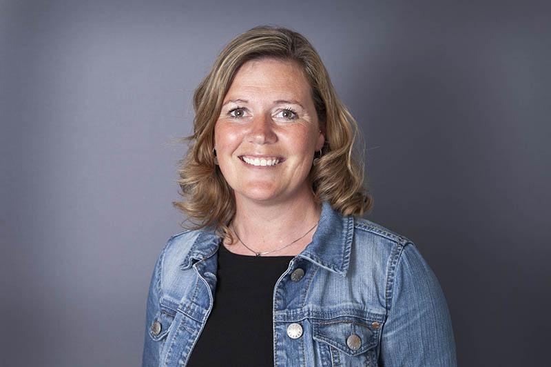 Anita Bredahl